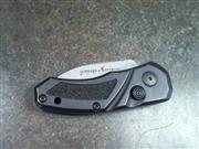 SCHRADE Pocket Knife SC50 POCKET KNIFE DC50 POCKET KNIFE